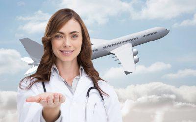 Benefits of Travel Nursing – RNvip.com
